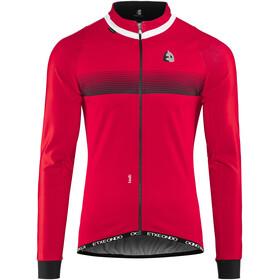 Etxeondo Lodi Jacket Men red